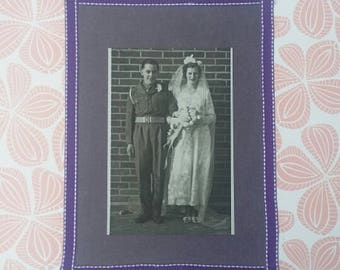 Memory books, photo albums, handmade for all occasions