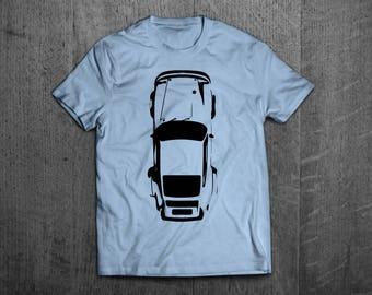Porsche shirts, Porsche 911 t shirts, german racing shirts, car tshirts, cars shirt, men t shirts, women t shirts, classic porsche,911 tees
