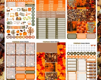 Al La Carte (Autumn Collection)