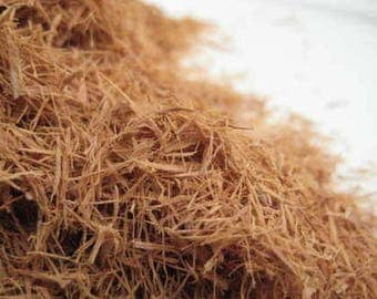 Cat's Claw Root - Cut or Powder – Uncaria tomentosa