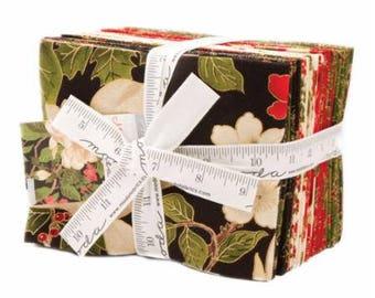 Magnolia Metallics AB/FQ Pack 27 pieces
