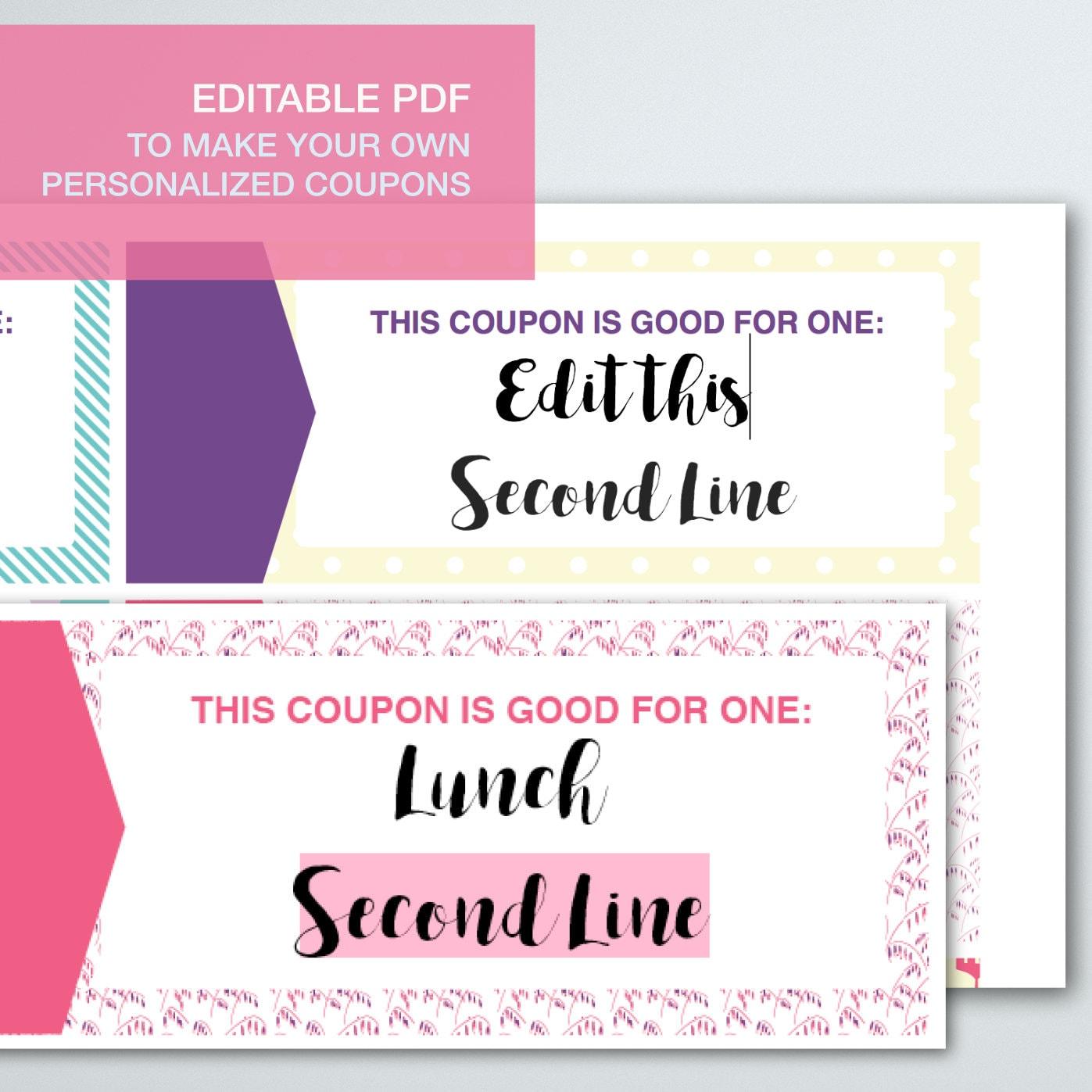 Women's best coupon code