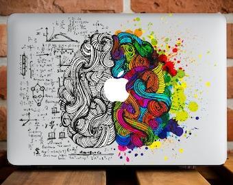 Think Different MacBook Pro Retina 15 Case MacBook 12 Case Macbook Hard Case Laptop Cover Macbook Pro 13 Case MacBook Air 13 Case WCm050