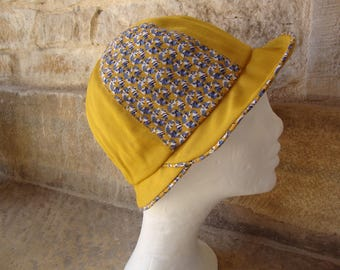Summer women shape Cap Hat