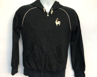 Le coq spotif sweatshirt