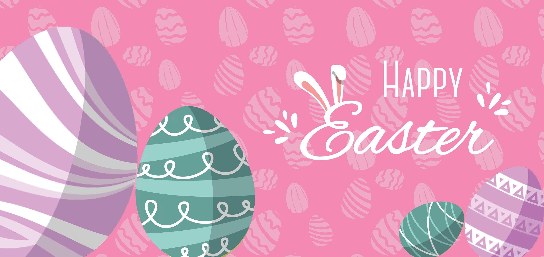 Happy easter egg mug cake easter sweet treat egg alternative gallery photo gallery photo gallery photo negle Images