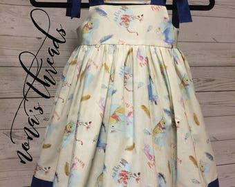 Winnie the Pooh & Friends Dress