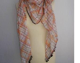 scarf/shawl scarf men or women