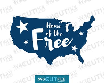 Brave party etsy for States with free land
