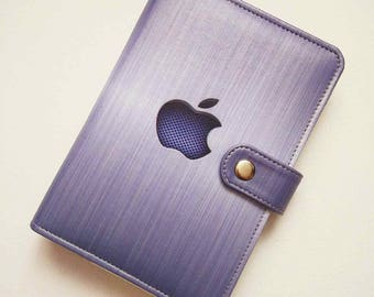 Apple planner Personal size 6 ring binder