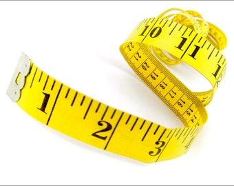 Upgrade dress size