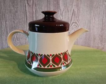 Vintage Coffee/tea pot Schumann Arzberg