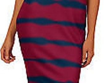 ProSphere Women's Loyola Marymount University Frequency Dress (LMU)