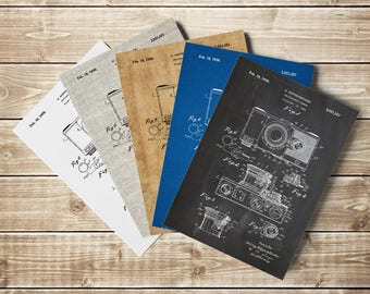 Vintage Camera, Retro Camera,Camera Art Poster,Camera Wall Poster,Camera Patent Poster,Camera Blueprint,Photo Camera Poster,INSTANT DOWNLOAD