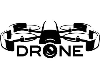 Cowboy Logo 17 Gun Skull Sombrero also Drone Icon Line Vector 493332349 further S E Sky Helicopter additionally Metal Front Doors additionally Unmanned Aerial Vehicle Uav Body Structure 223827877. on remote control helicopter video camera