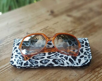 Case for sunglasses
