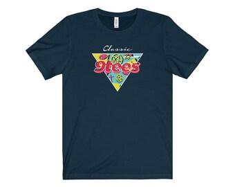90S Hip Hop Classic Clothing 003 Hip Hop Tshirt Retro Streetwear Hip Hop Fly Blazed Bling Dope Cool Swag