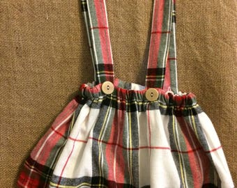Baby Girls Clothing, Baby girls skirts, Toddler girls skirts, Girls skirts