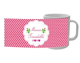 Great MOM Cup mug