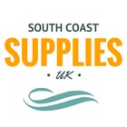 southcoastsupplies