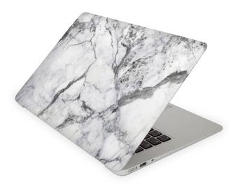 Marble Macbook Case, Macbook Case, MacBook Cover, MacBook Air Hard Case, MacBook Skin, MacBook Hard Case, MacBook Pro Case, Frazzleflorrie