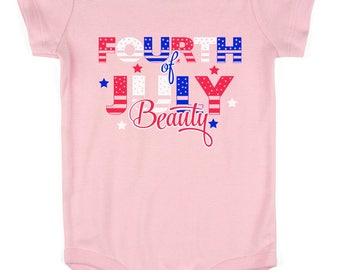 SVG, and DXF 4th July Beauty