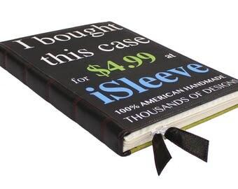 "15"" Macbook Pro Cheapest laptop Case (Not Retina Old Vintage Book Sleeve Macbook 15 sleeve Macbook 15 in case Macbook 15 case Macbook 15"