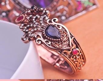 Turkish Jewelry Etsy