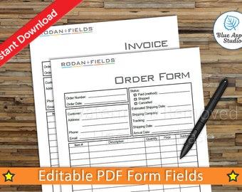 Invoice Fraud Word Order Form Printable Invoice Letter Size Editable Pdf Fields Tsp100 Receipt Printer Pdf with Neat Receipts Staples Pdf Rodan And Fields Rf Order Form Invoice Sheet Letter Size Logo Sales Receipt  Invoicing Pro Forma Vat Invoice Pdf
