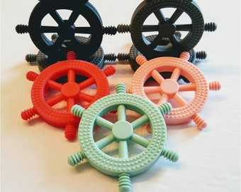 Kids Toy / paddles / mixed colors