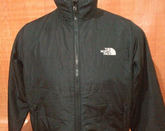 Vintage The North Face Outdoor The North Face Jacket The North Face outdoor Jacket