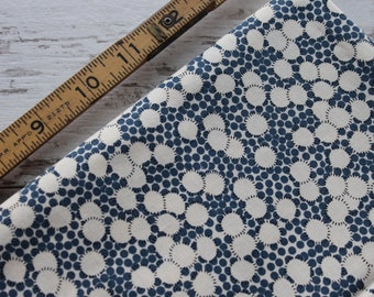 Wee Play by American Jane Patterns Sandy Klop for Moda Fabric 21084