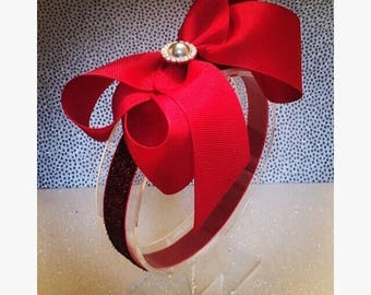 Classy Bow Collections