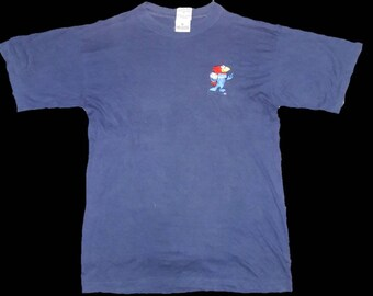 1998 FRANCE WORLD CUP t-shirts