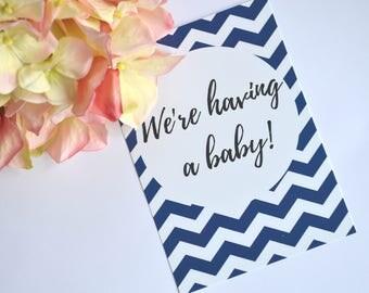 60 Milestone Cards, Baby Shower Gift, Pregnancy gift, Baby Milestone Cards,  Milestone Cards, Mum to be gift