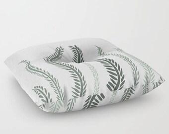 Floor Pillow Insert 30 X 30 : 30x30 pillow Etsy
