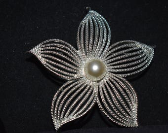 Brooch Sarah Coventry vintage