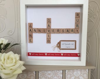 Wedding anniversary frames for android apk download