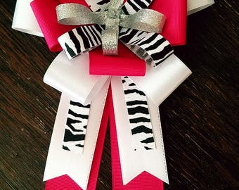 Party Bow;