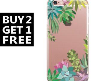 iPhone 7 plus case TROPICAL iPhone 7 case iphone 6 case iphone 6 plus case iphone 6s case iphone 5 case iphone 5c case ipad case ipad air 50