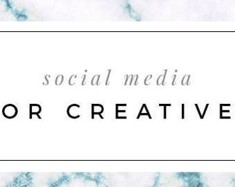 Social Media Graphics & Scheduler - 3