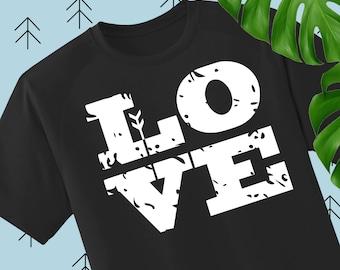 Boy Valentine SVG Distressed Love svg Arrow SVG Valentine Day svg Valentine Shirts for Boys svg files for Silhouette Cameo Cricut Grunge svg