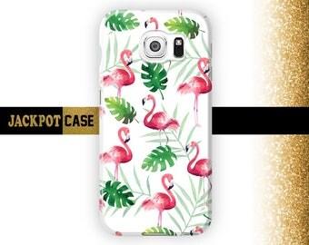 galaxy s8 plus case galaxy s8 case galaxy s7 case galaxy s6 case galaxy flamingo s7 case galaxy s7 flamingo case galaxy note 5 case samsung