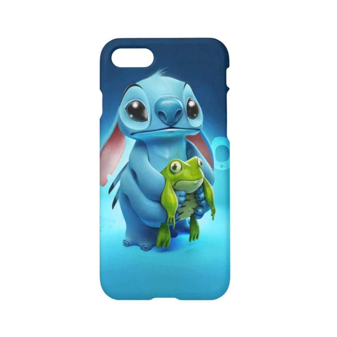 Bags Purses Dus Iphone 6 Plus Fullset Acc Stitch 7 Case 6s