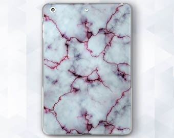 Marble case iPad case iPad mini case ipad smart cover iPad smart case Case ipad Smart cover iPad ipad 2 case iPad 1 case iPad 3 case