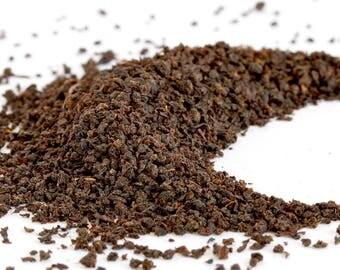 Ceylon BOP Black Tea