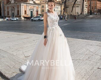 Rome- MB-045 *Includes Veil*