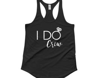 I do Crew Ladies' Tank
