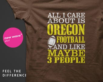 Game Day, Oregon Football, Game Day Shirts, Football Sunday, Football Jersey, Football, Jersey Tee, Football Shirts, Jersey Football