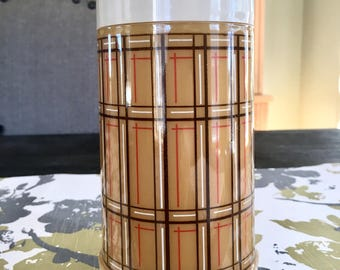 Aladdin Best Buy Wide Mouth Vacuum Bottle. Vintage Thermos.